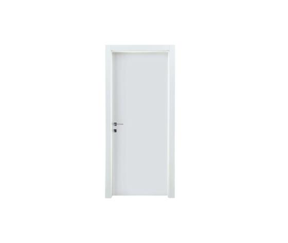 Porta blindata Boavista