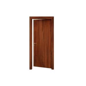 Porta Blindata 521