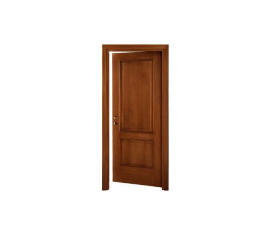 Porta Blindata ECO 121