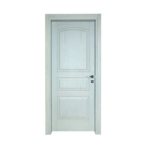 Porta EBE linea maxima MBQ2