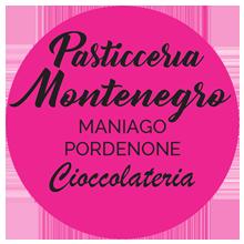 Maniago pordenone 2