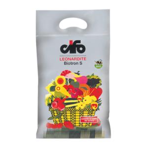 CIFO Leonardite Biotron S 5kg.