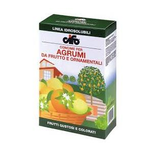CIFO concime solubile per agrumi 600 gr