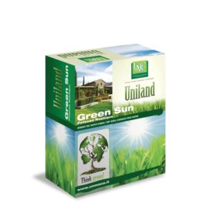 UNILAND GREEN SUN - MISCUGLIO DI SEMI 1 - 5 - 15 kg