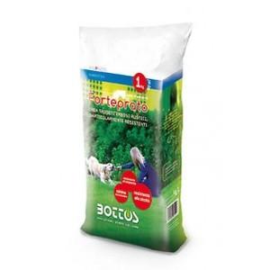 semi prato BOTTOS forteprato 1 - 5 kg