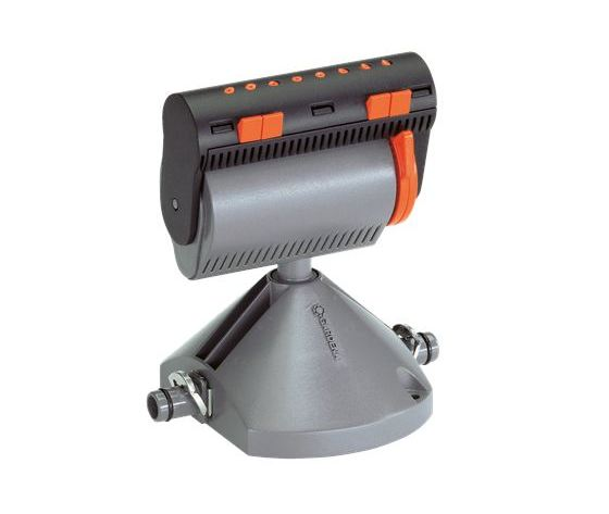 Mini-oscillante Vario irrigatore GARDENA