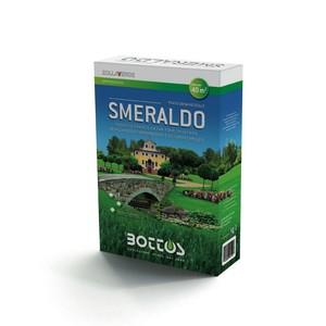 Sementi per prato Smeraldo 1kg