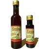 Olio evo condimento al peperoncino