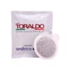 13 item   150 cialde arabica toraldo