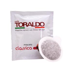 TORALDO CLASSICO 150 CIALDE