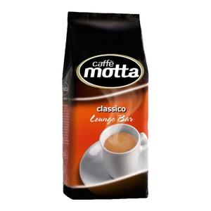 CAFFE' MOTTA IN GRANI 1 KG.