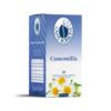 27 item   18 cialde camomilla borbone