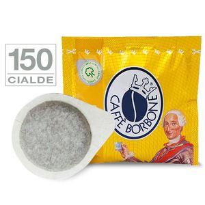 CIALDE BORBONE ORO 150 DIAMETRO 44