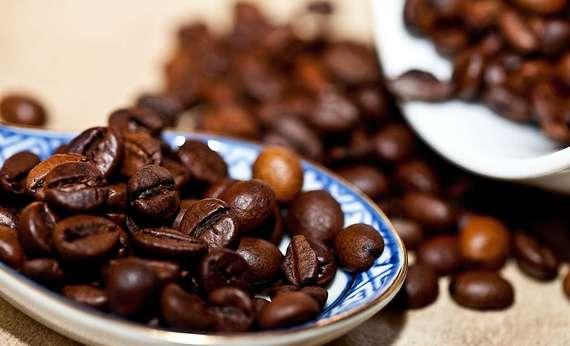 Coffee 660394