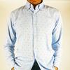05 camicia aff