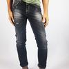 02 jeans nero overd 1