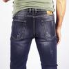 02 jeans nero overd 2