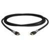 Hdmi cable full no bg