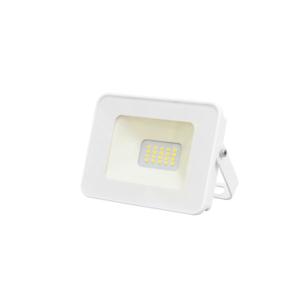 Proiettore LED Bianco 10W Bianco Caldo 175-265V