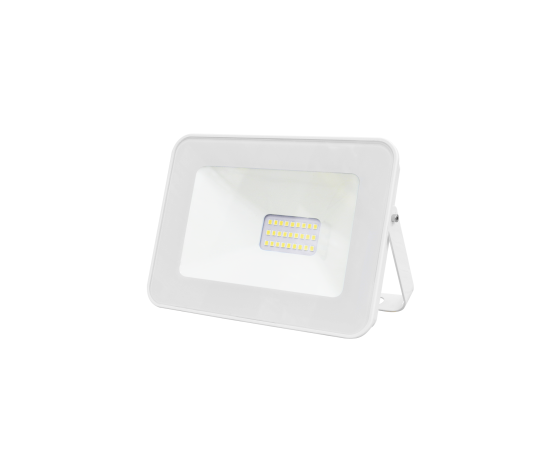 Proiettore LED Bianco 20W ALCAPOWER