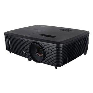 Videoproiettore OPTOMA DX349 3000 lumen, contrasto 20000:1 risoluzione XGA