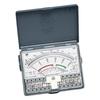 Multimetro analogico professionale con buzzer continuit%c3%a0 ice ice 680r