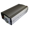 Inverter 12dc 230vca 600w softstart onda pura mkc power mkc p06 12