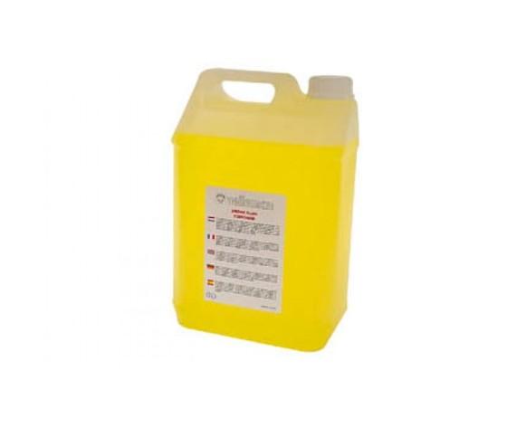 liquido-per-fumonebbia-5-litri