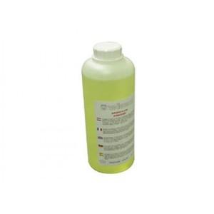 liquido-per-fumonebbia-1-litro