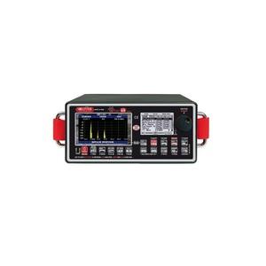 Analizzatore hd combinato con ingresso ottico e lan rover ATOM HD-STCOL