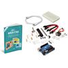 Set libro l' abc di arduino   componenti e board 7300 ardukitbook2