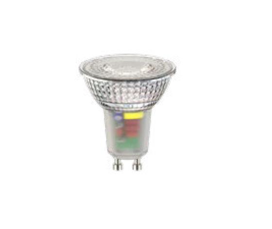 LAMPADINA FARETTO GU10 DIMMERABILE LED SLD620532D