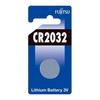 Batteria litio cr2032 491468302