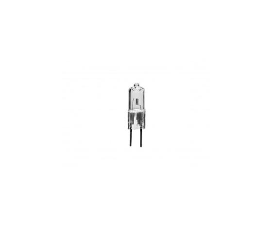 Lampadina 24V 250W GY6,35 Alogena Bispina