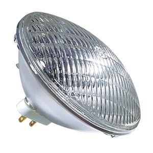 LAMPADINA PAR56 230V 300W GX16D RICAMBIO PER LAMPADA FLOS TOIO