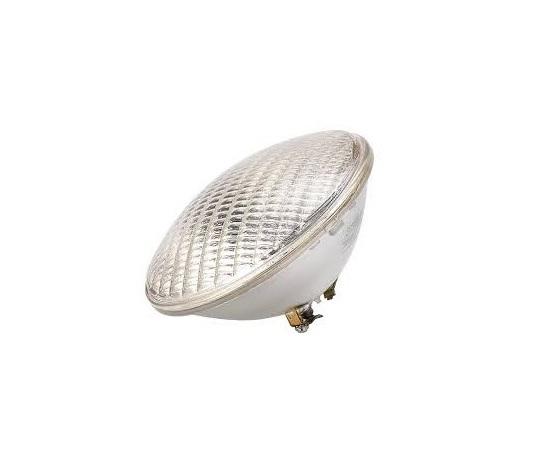 LAMPADINA PAR56 12V 300W ATTACCO A VITE UTILIZZATA NELLE PISCINE