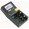 Prova batteria universale stilo  ministilo  9v rettangolari  bottone  6v 4sr44  4lr44  um 1  um 2  um 3  um 4  um 5  torcia  mezza torcia  aa  aaa