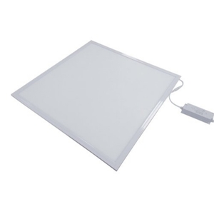 Pannello a led 40w 4200k >3000lm MKC light