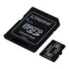 Ktc product flash microsd sdcs2 32gb 2 lg