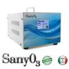 Sanyo3