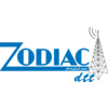 Zodiac dtt