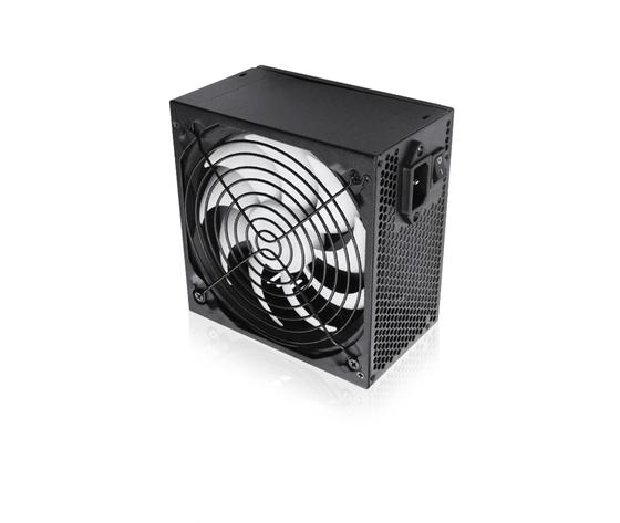 Alimentatore ATX2.3 per PC Desktop