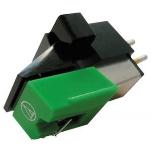 Testina fonometrica magnetica Audio Technica at-95e 778-33 HI-FI  per giradischi