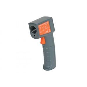 Termometro Infrarossi per rilevazione a distanza (da -35 a + 365 °C) (1)