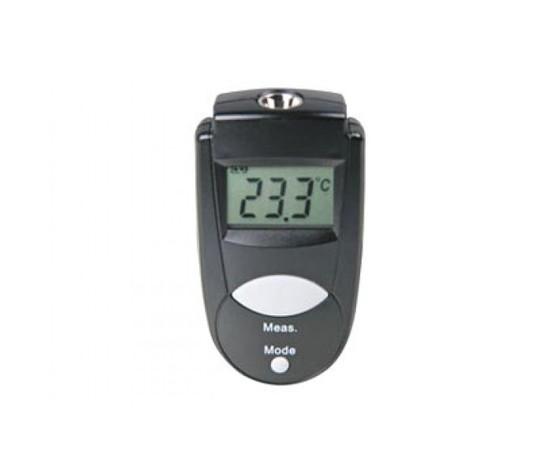 Termometro Digitale a Infrarossi Senza Contatto