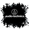 Auditechnicalogonamm