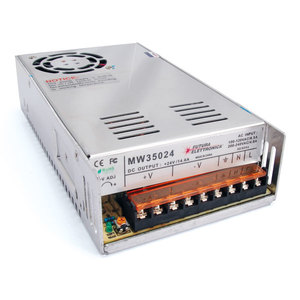 Alimentatore Switching 350W 24V