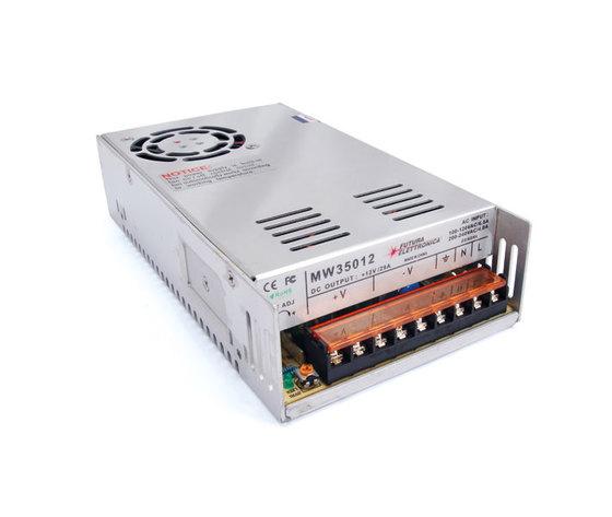 Alimentatore Switching 350W 12V