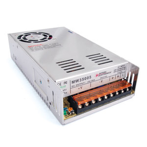 Alimentatore Switching 350W 5V