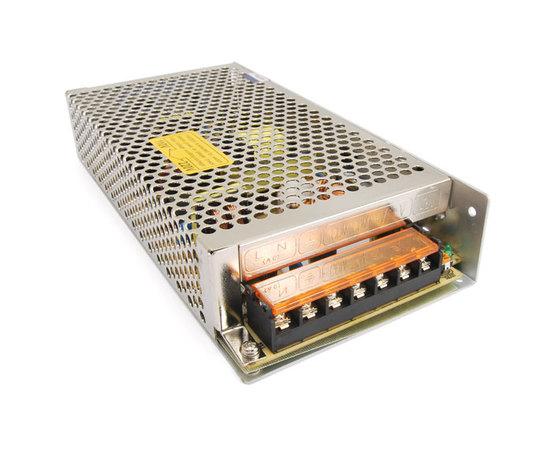 Alimentatore Switching 100W 24V